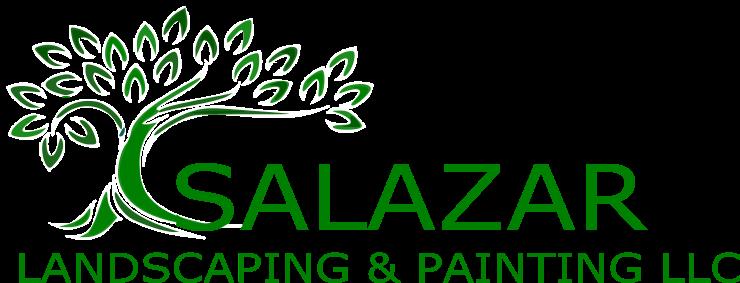 SALAZAR'S